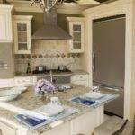 High Style End Kitchen Ideas Design