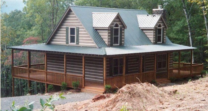 Highland Modular Home Nationwide Homes Built Mountain Ridge