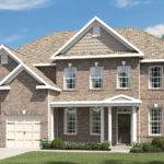 Hightower Ridge New Homes Snellville Oakwood