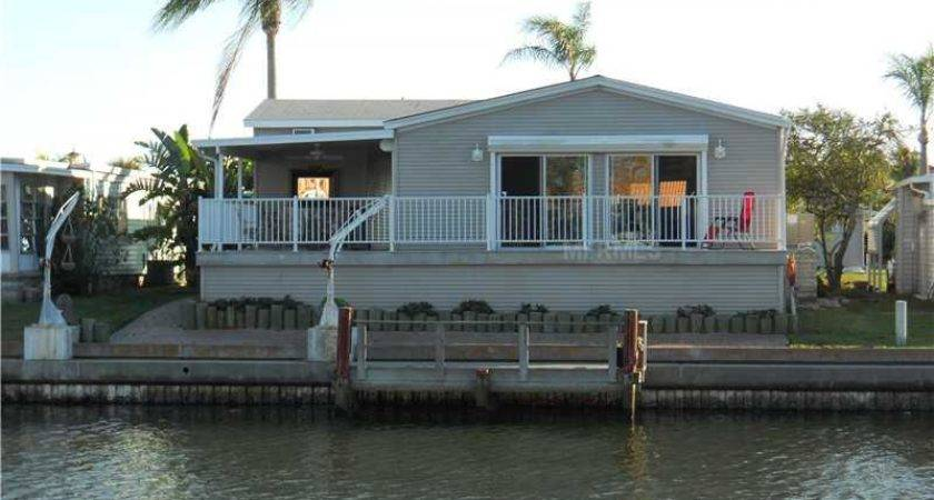 Highway Clearwater Home Sale