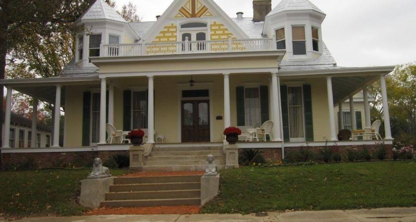 Hikemasters Antebellum Homes Natchez Area Mississippi