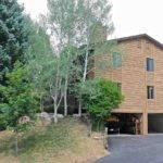 Hillcrest Drive Durango Real Estate