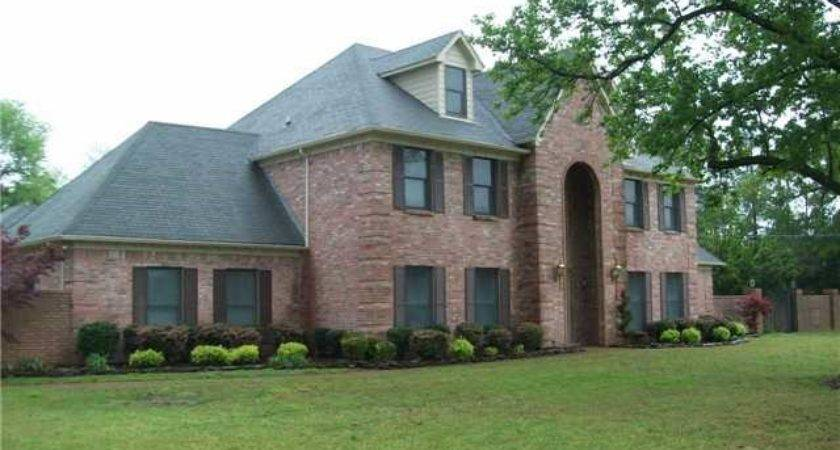 Hillman Way Memphis Tennessee Reo Home