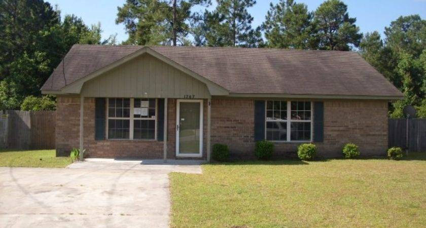 Hinesville Georgia Reo Homes Foreclosures