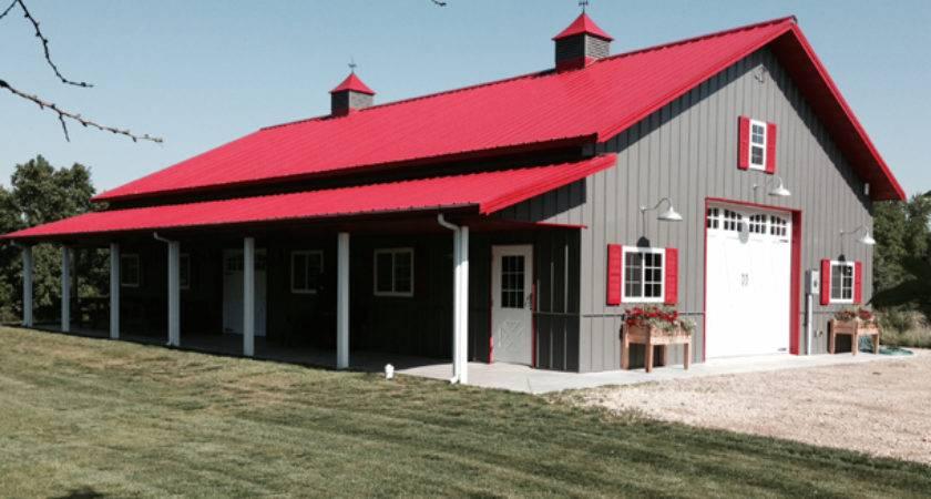 Hobby Lester Buildings Shops Garage Workshops