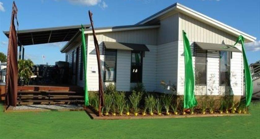Hoek Modular Homes Lawnton Brisbane Qld Mobile