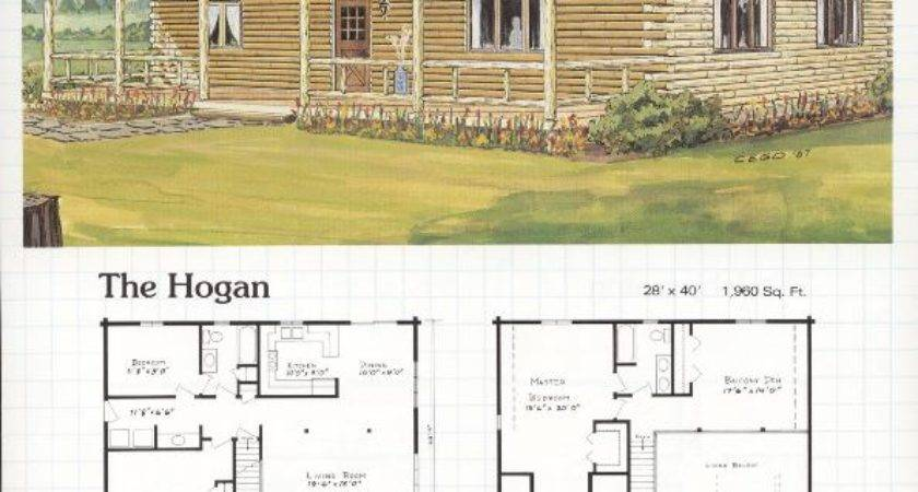 Hogan Homes Floor Plans House Design