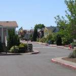 Hogan Meadows Homes Llc