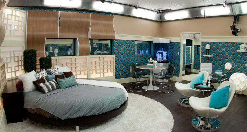 Hoh Bedroom Voila Welcome Head Household Have