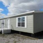 Home Bedroom Find New Used Mobile Homes Sale