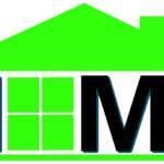 Home Build Remodel Logo