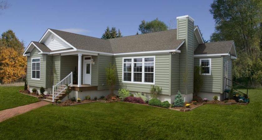 Home Builder Designs Buys Franklin Modular Homes Alabama