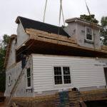 Home Builder Virginia Modular Builders