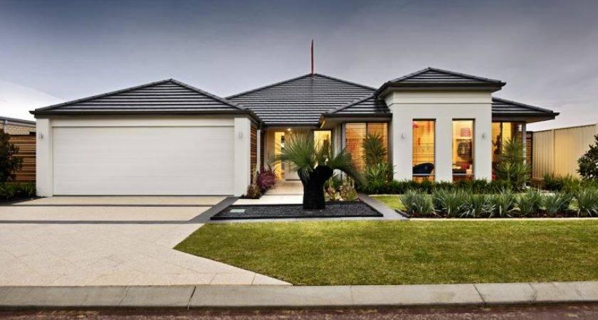 Home Builders Luxury Perth Display Homes