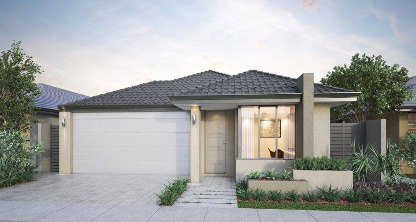 Home Builders Perth South West Affordable New Homes