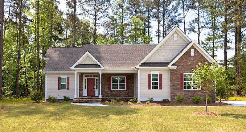 Home Builders Rocky Mount Homemade Ftempo