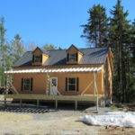 Home Building Modular Homes Mobile New Cost Manufactured