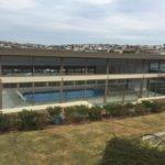Home Builds Extensions Torquay Surf Coast Hall