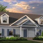 Home Built Discount Chalet Design Ideas Modular Homes Best