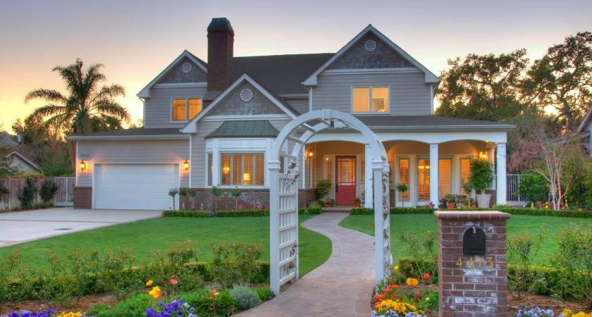 Home Buying Basics Homeowners Insurance Canada Flintridge