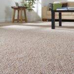 Home Carpets High Quality Manchester Mobile