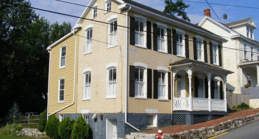 Home Circa Old Houses Sale Historic Real Estate