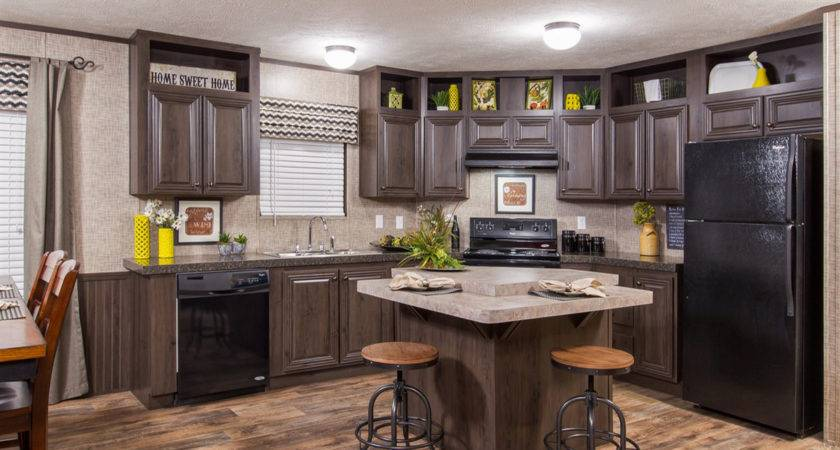 Home Clayton Homes Donna