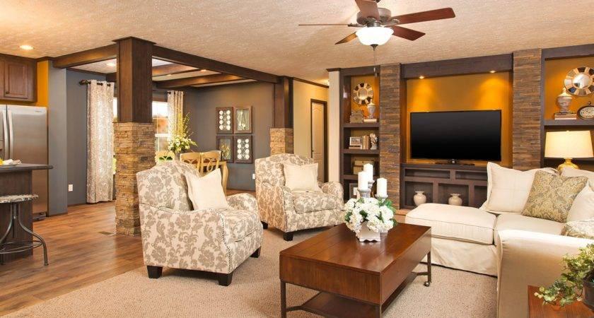 Home Clayton Homes Grayson