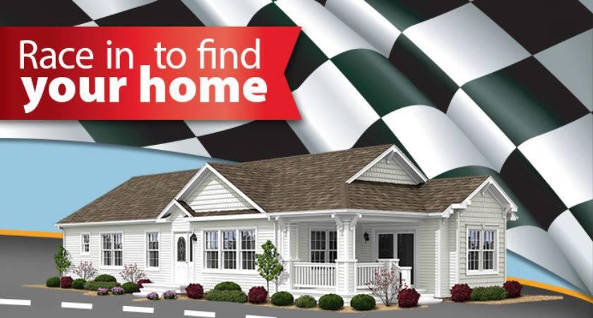 Home Clayton Homes Lumberton