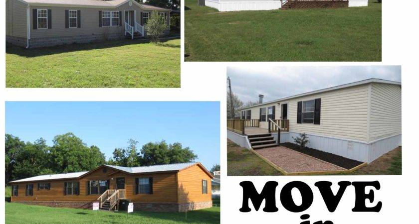 Home Clayton Homes Muskogee Kelsey Bass Ranch