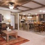 Home Clayton Homes Pueblo