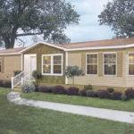 Home Clayton Modular Homes