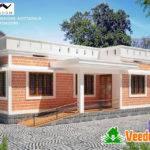 Home Contact Designer Maheshkumar Wisdom Designers