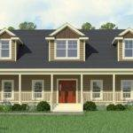 Home Contemporary Twist Charleston Silverpoint Homes