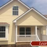 Home Crossland Homes Greenville