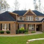 Home Custom Builder Hacienda Homes Llc Lubbock Texas