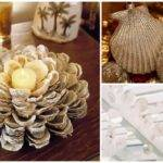 Home Decor Craft Ideas Adults Tutorial Diy Crafts