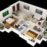 Home Decor Make Great House Plans