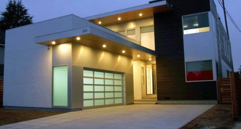 Home Design Astounding Modern Modular Homes