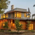 Home Design Clever Homes Presented Todylongdesign