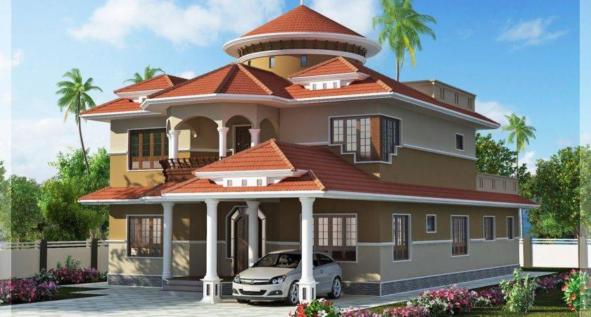 Home Design Dream House Maker Best Wiring Harness