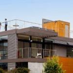 Home Design Ideas Interior Architcture