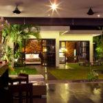 Home Design Inside Interior Designs Architectures Ideas