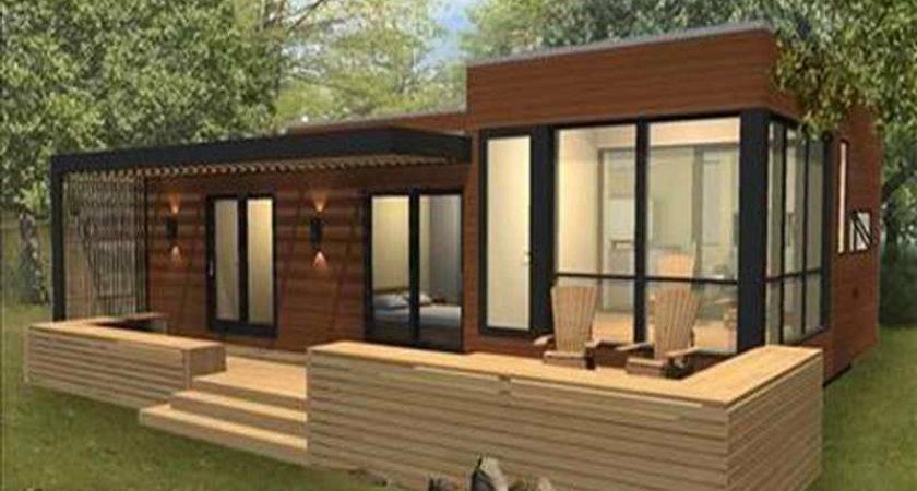 Home Design Modern Off Grid Modular Homes Eco