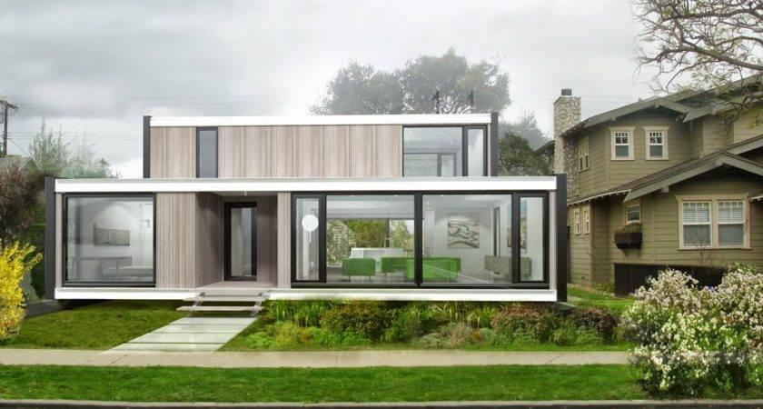 Home Design Modular Homes
