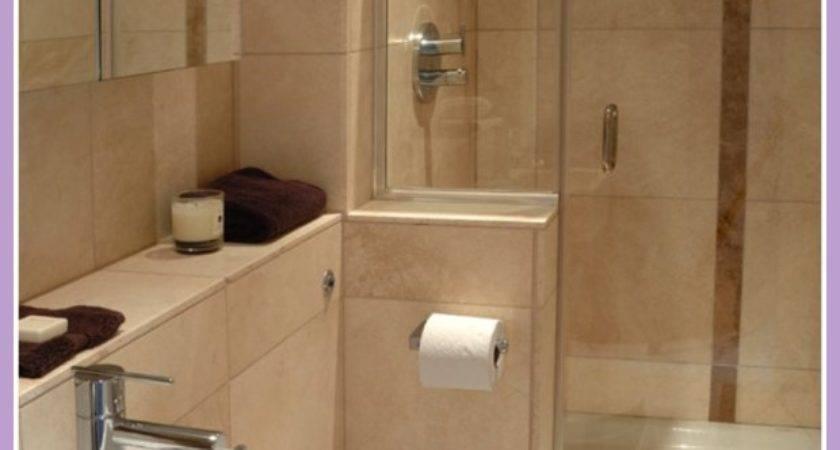 Home Design Tile Designs Small Bathrooms Best