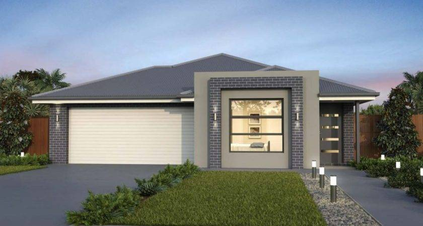 Home Designs Affordable High Quality House Plans