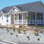 Home Designs Country Ranch Style Homes Design Your Own Mobile