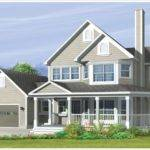 Home Designs Floor Plans Story Modular Homes Colorado