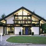 Home Designs Fullsize House Prices Delaware Mobile Homes Sale